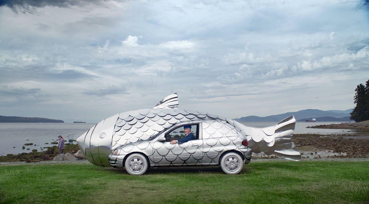 Your Car UK 60
