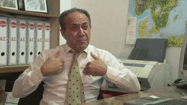 Manuel 'Introduction'
