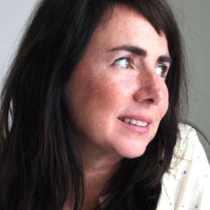 Sophie Le Gendre