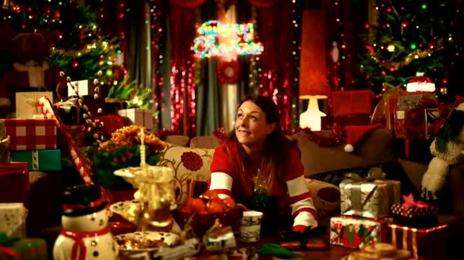 Love Christmas Love Christmas 24