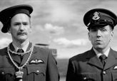 Comedy - SPITFIRE RAF - INSPECTION 15""