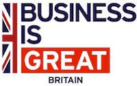 businessisgreat
