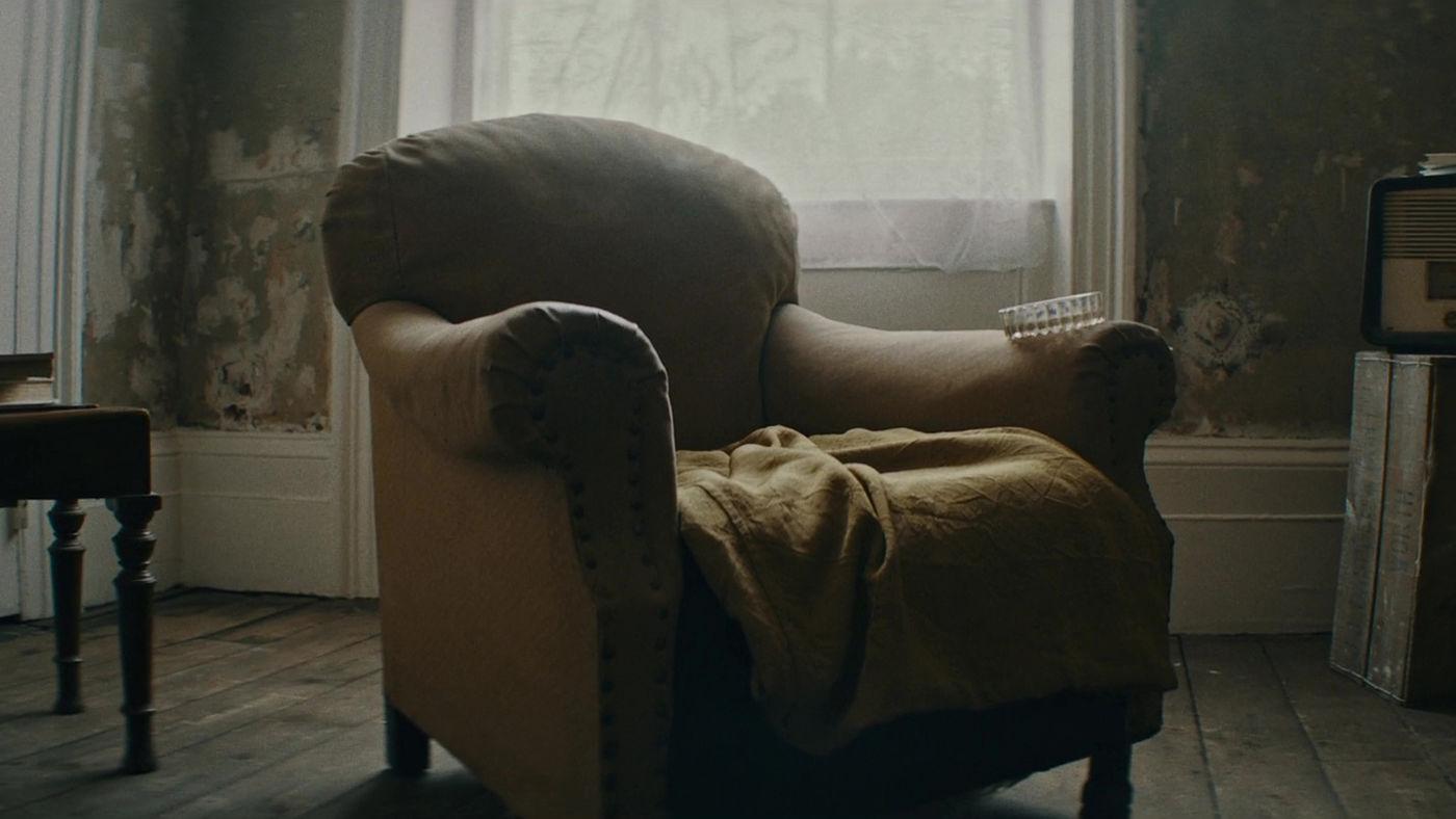 Shorts / Music Videos