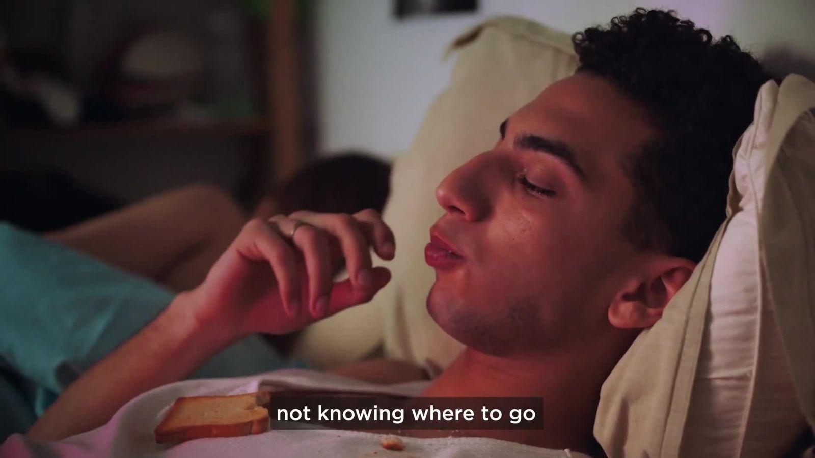 Film - ONLINE FILM: Travel