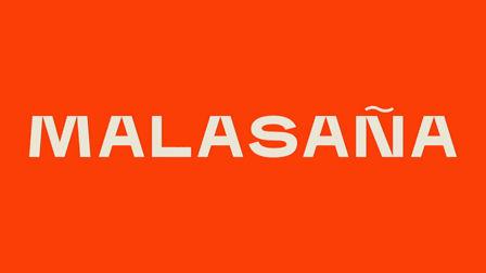Malasaña TV opens their doors for business