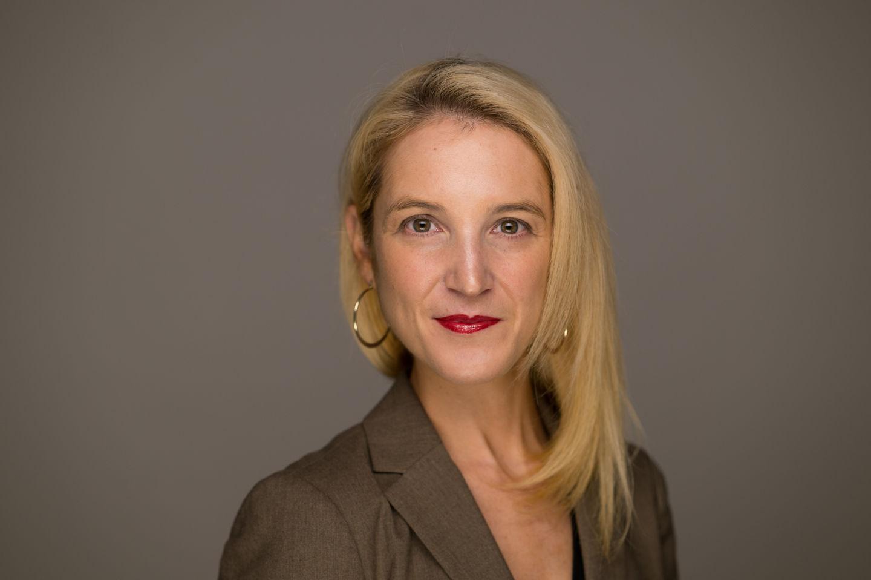 Elyse Sara