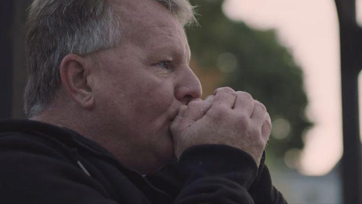 Our Neighbors - Bobby's Story