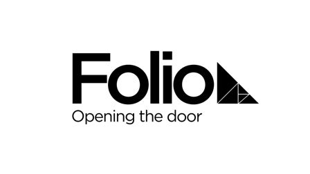 Finger Industries launches Folio