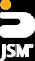 JSM Music Logo