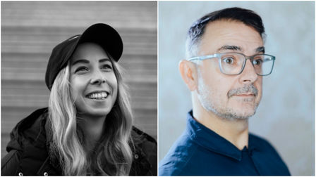Jury heads announced for shots Awards The Americas 2021