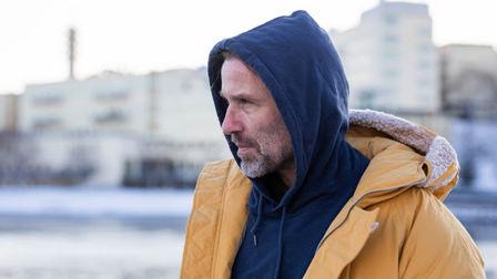 Washington Square Films signs Swedish director Jakob Strom