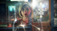 Doctor Who - Series Eleven Teaser