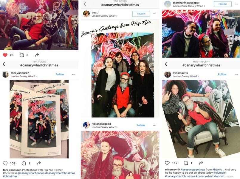 Canary-Wharf-Christmas-Instagram