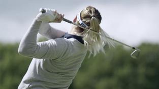 Mizuno Golf Product Films 2016