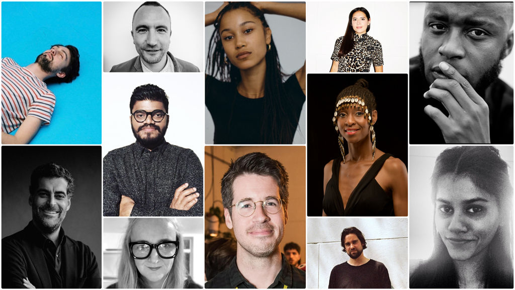 Juries growing for shots Awards EMEA and deadline extended