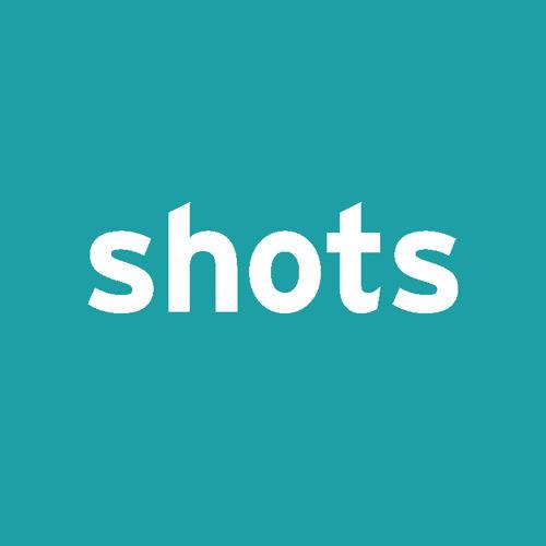 shots News