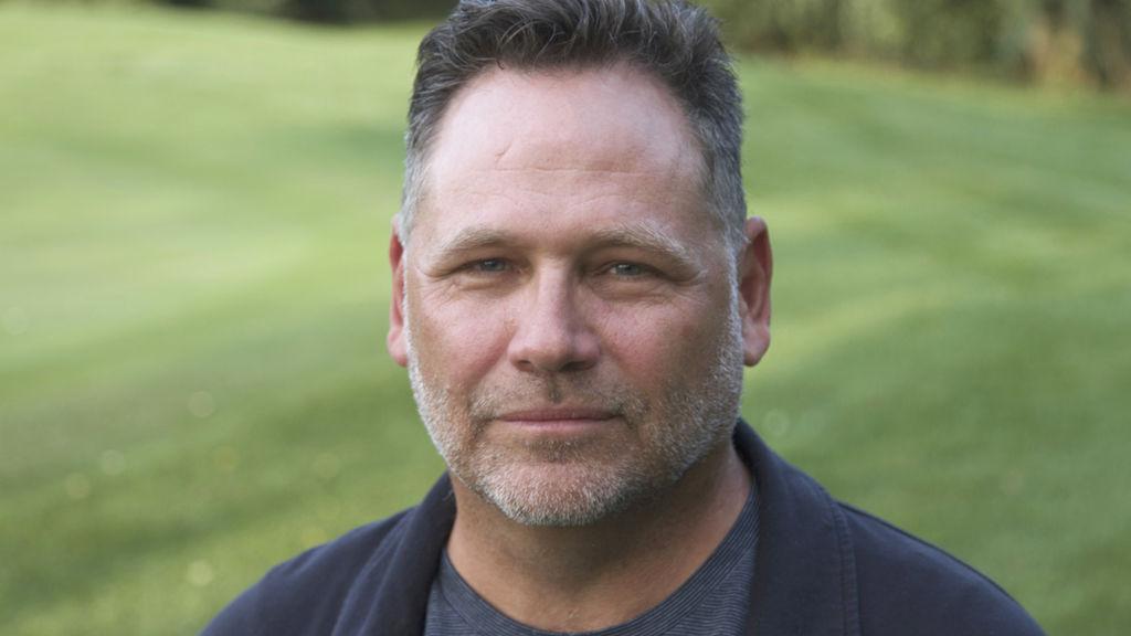 Cutters Studios principals name Craig Duncan President