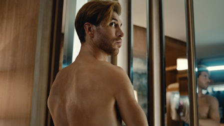 Budweiser and Sergio Ramos' rise to greatness in latest Be A King campaign