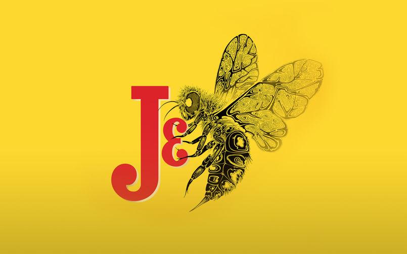 Si-Scott-JandB-Whisky-Logo2-JellyLondon-Illustration