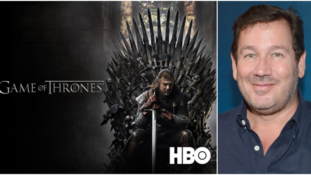 Game of Thrones director talks The Red Wedding