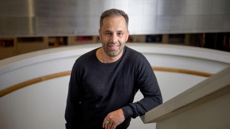 Saatchi & Saatchi London sign Rodrigo Castellari as creative director and head of art