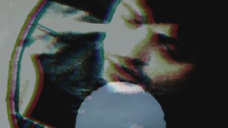 Haunting new Flyte video from Bullion