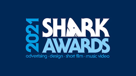 Sharks advertising and design awards 2021 winners announced