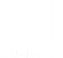 Quriosity Productions