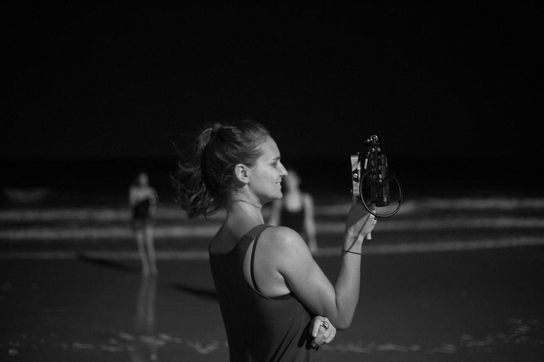 Adriana Yanez