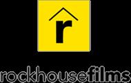 Rockhouse Films Logo