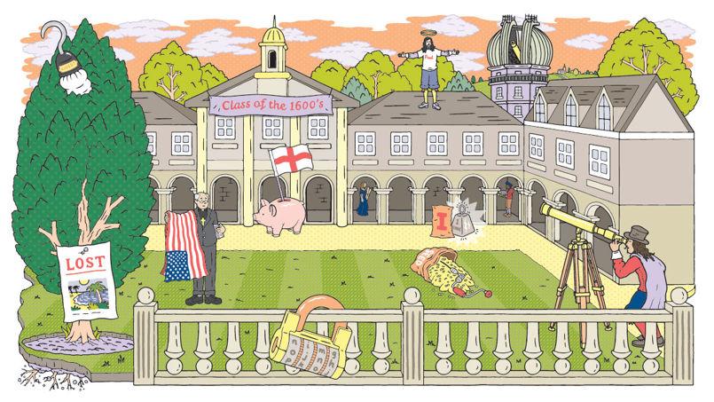 Matt-Johnstone-EY-1600s-JellyLondon-Illustration