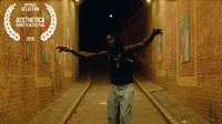 Short Film - New Foundations
