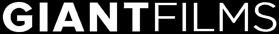 Giant Films Logo