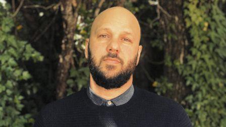 Cannes Contenders: Karim Bartoletti