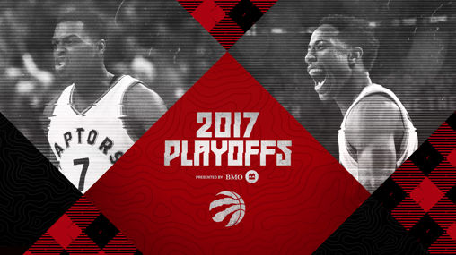 2017_PLAYOFFS_lockup_Q1