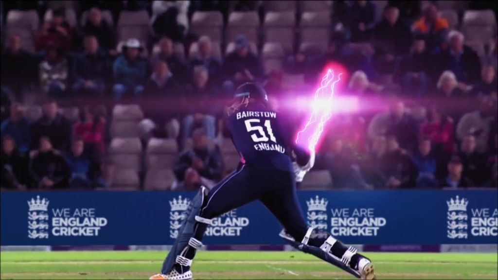 The ECB targets a young audience with Express Yourself