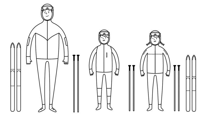 Mr-Kaplin-Tesco-Character-Design-JellyLondon-Animation