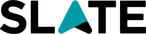 Mother Producing Company Logo