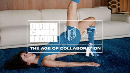 Berlin Commercial 2020