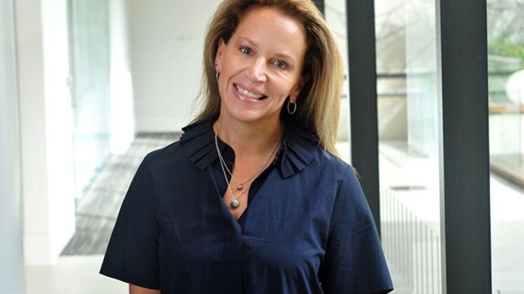 David&Goliath hires Lisa Tanner as new managing director