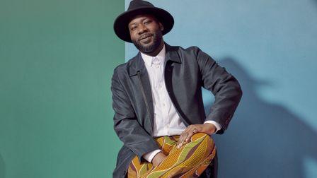 Blitz Bazawule joins Chromista for commercial representation