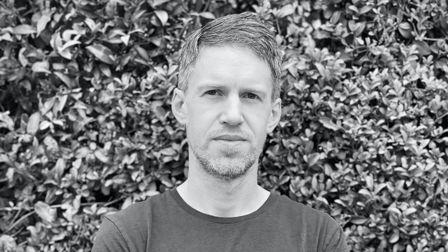 Colin Patton joins Arcade Edit