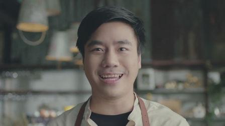 Krungsri Health Insurance's adaptable ads