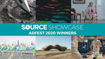 ADFEST 2020 Winners