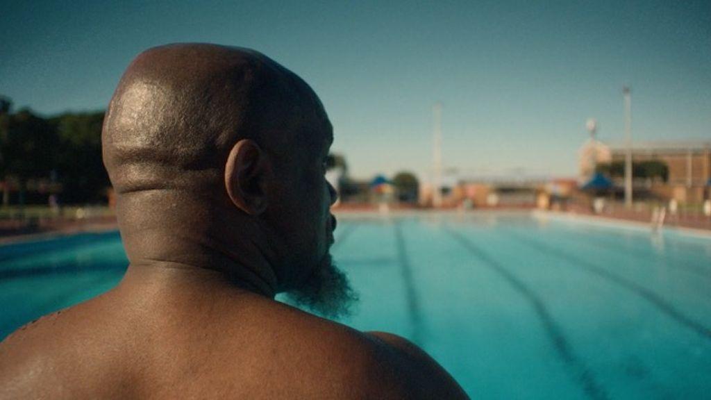 Short film dives into familial reconnections