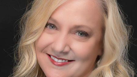 VMLY&R elevates Lisa Bridgers to chief people officer