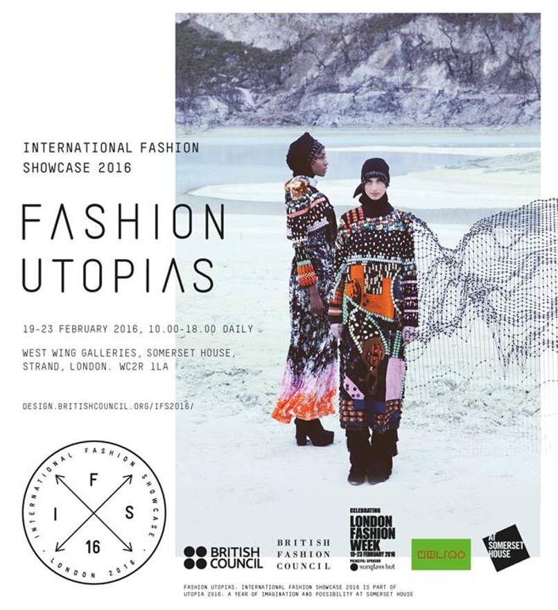IFS16-Fashion-Utopias-evite01