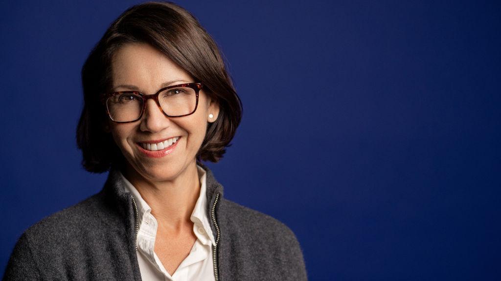 Wondros names Danielle Peretz new executive producer of production division