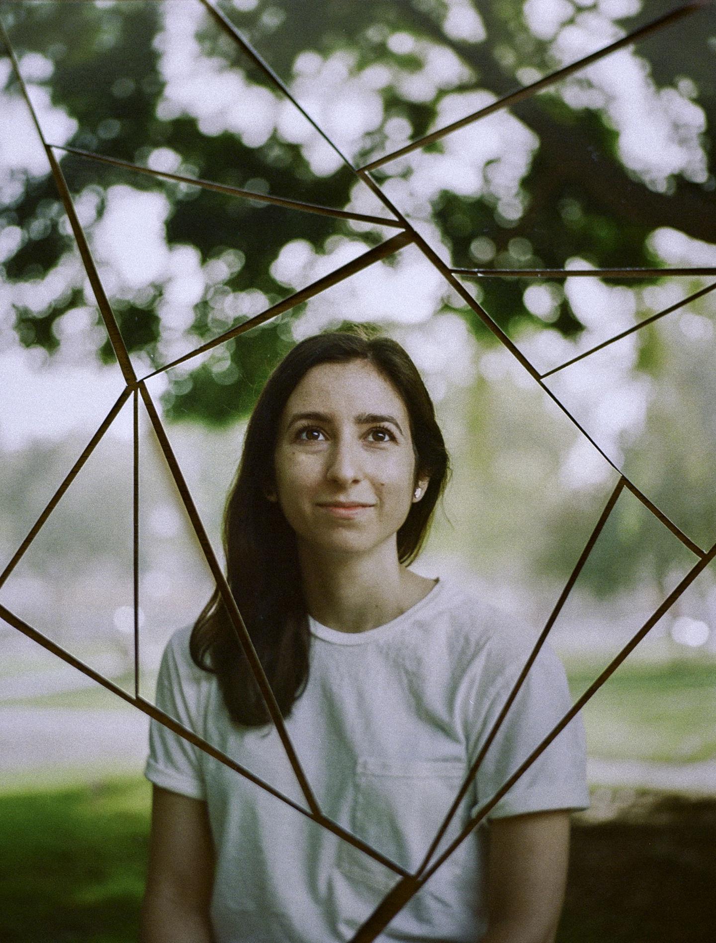 Arielle Zakowski