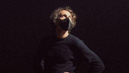 Hamlet sign director Alan Masferrer to roster